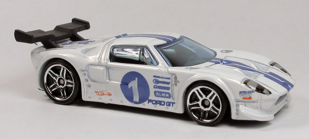 File:Ford GT LM - 09NM White.jpg