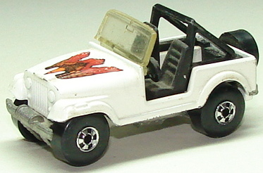 File:Jeep CJ7 WhtBlkBW.JPG