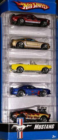 File:Mustang 5-Pack - 6666cf.jpg