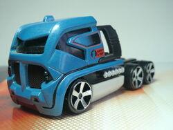 Tractor CIMG1587