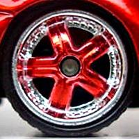 File:Wheels AGENTAIR 54.jpg