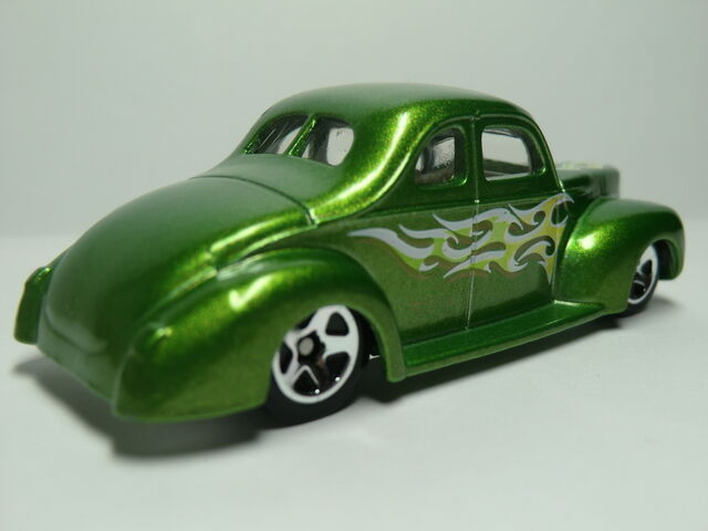 File:'40 Ford Coupe CIMG1685.JPG
