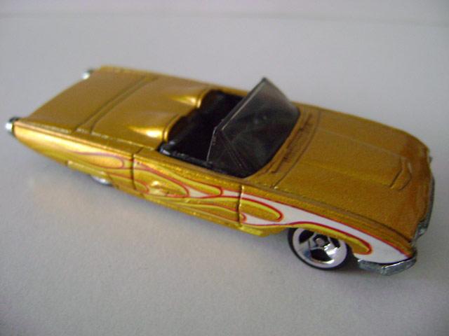 File:63tbird.yellow.jpg
