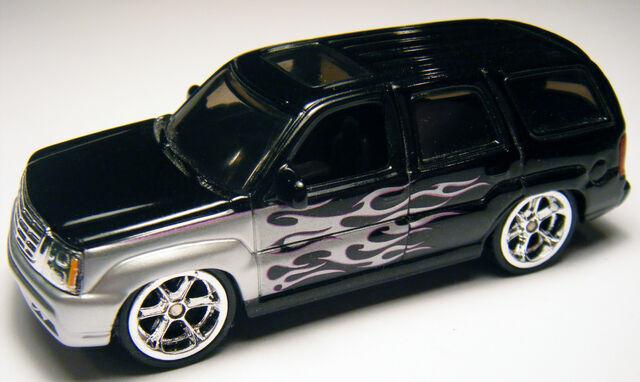 File:Cadillac Escalade - BB Black.jpg