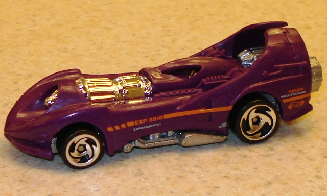 File:Powerrocket sb.JPG