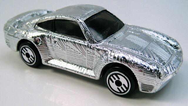 File:Porsche 959 chrome gleam team UH wheels.JPG