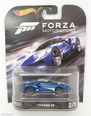File:17 Ford GT-29914 4.jpg