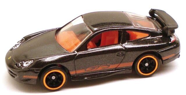 File:Porsche911GT3 speed1.JPG