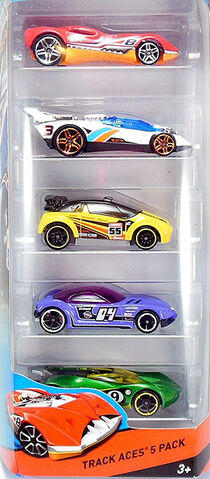 File:Track-Aces-5-pack.jpg