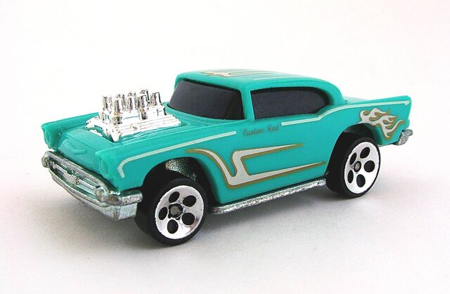 File:1957 Chevy 2000 Hot Wheels.JPG