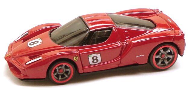 File:FerrariEnzo Speed Red.JPG