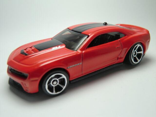 File:'12 Camaro ZL-1.009 2012.JPG