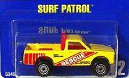 91 Surf Patrol 102