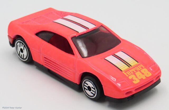 File:Ferrari 348-17762.jpg