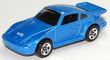 File:Porsche 930 Blu5sp.JPG