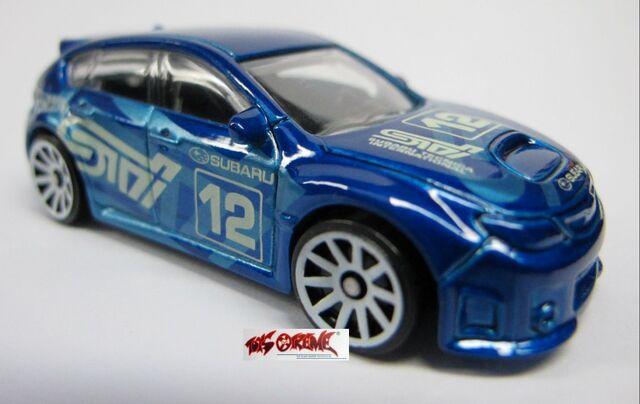 File:Subaru WRX STI - BLUE-1.jpg