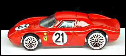 File:Ferrari AGENTAIR XXXX.jpg