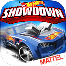 File:Hot Wheels Showdown.png