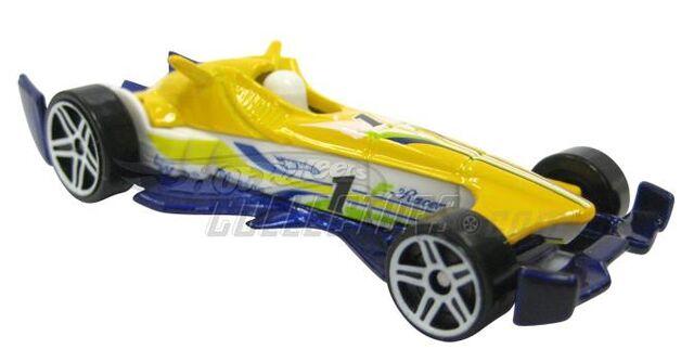File:2011F-Racer.jpg