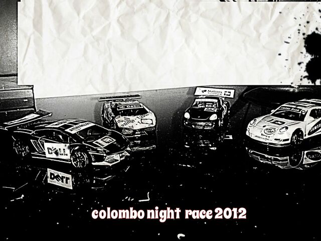 File:Colombo night race 2012 (1).jpg