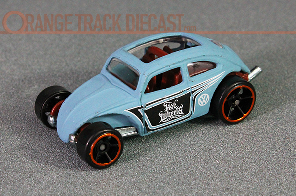 File:Custom VW Beetle - 16 VW 5PK verA 600pxDM.jpg