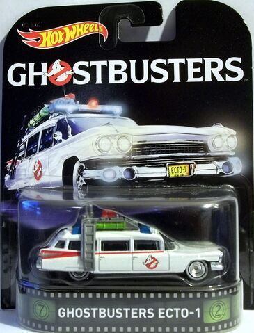 File:HW-2016-Entertainment Series-Mix A-Ghostbusters ECTO-1..jpg