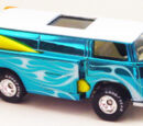 HotWheelsCollectors.com Series 3