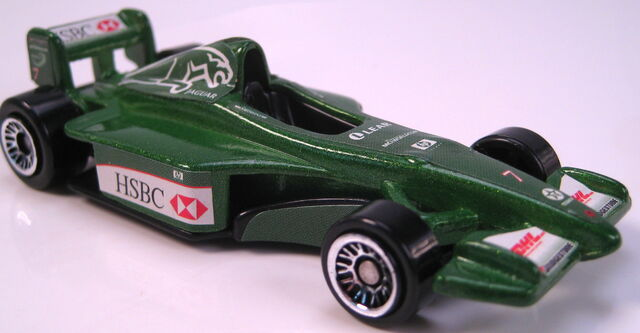 File:McDonalds F1 car Jaguar green HSBC.JPG