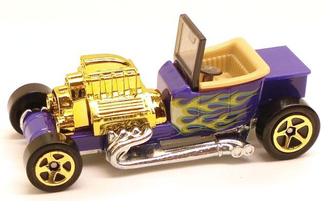 File:TBucket HotRod Purple.JPG