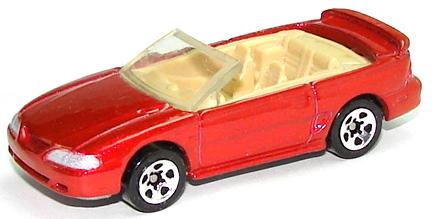File:1996 Mustang Red5sp.JPG