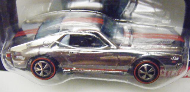 File:Custom AMC AMX - RLC Chrome.JPG
