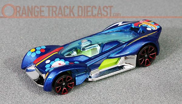 File:Futurismo - 16NM HW Race Team 600pxOTD.jpg