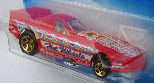 File:2010hw racing mustang funny red.jpg