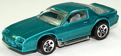 File:80s Camaro Aqua5SP.JPG