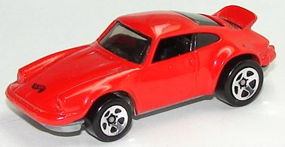 File:P-911 Red5spBg.JPG
