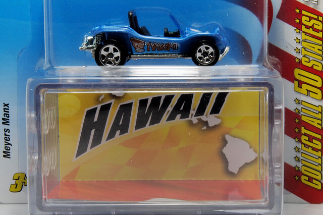 File:State Cars - Meyers Manx - Hawaii.jpg