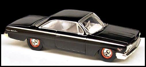 File:62 Impala AGENTAIR 2.jpg