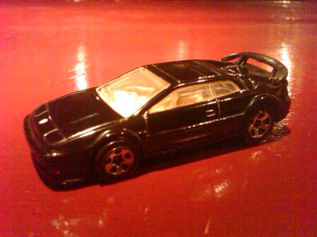 File:Lotus Esprit1.jpg