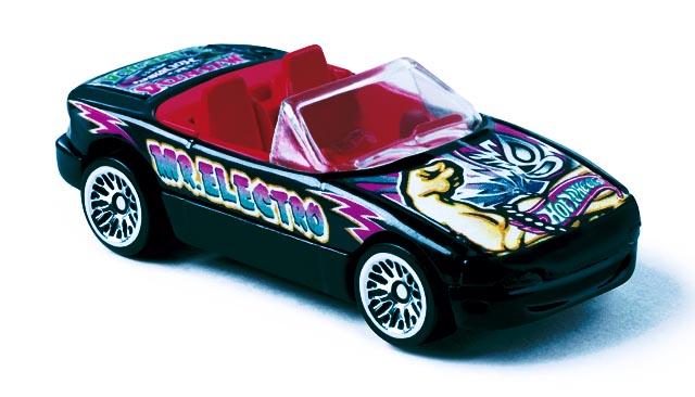 File:Mazda Mat 2003.jpg