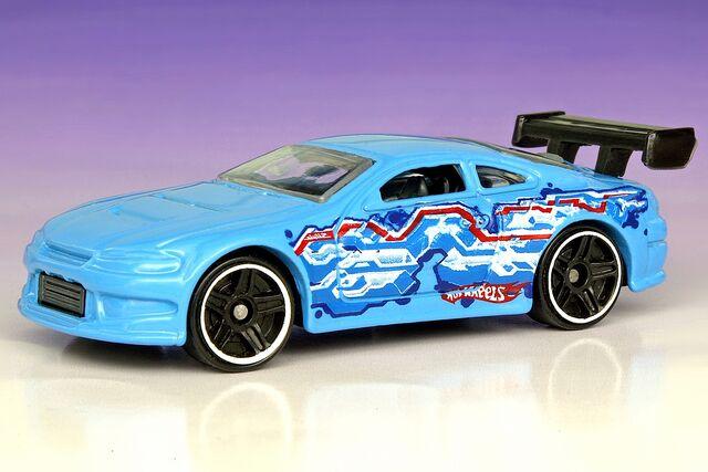 File:Nissan Silvia S15 - 3928hf.jpg