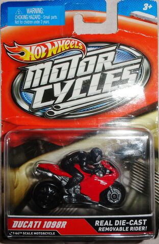 File:Ducati 1.JPG