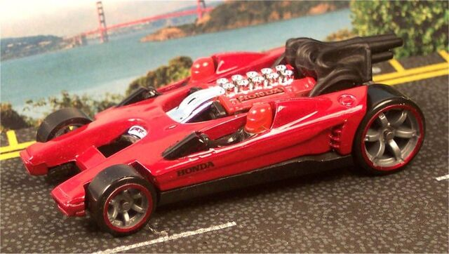 File:Honda.racer.m3322.a-l.jpg
