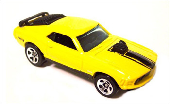 File:Mustangmach1.jpg