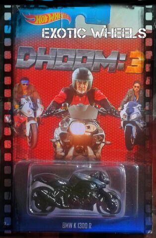 File:DHOOM 3 (2).jpg