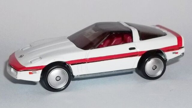 File:HW-2014-Retro Entertainment-'80s Corvette-The A Team.jpg