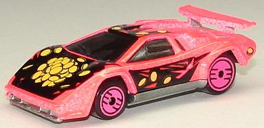 File:Lamborghini Countach RevPnk.JPG