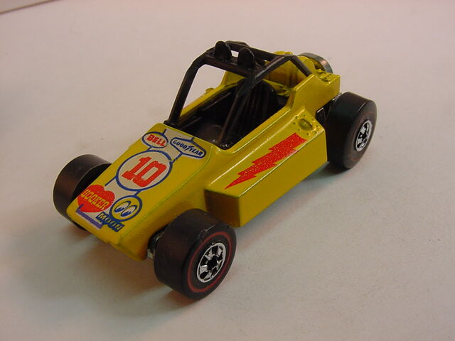 File:Rock buster flyin color yellow RL.jpg