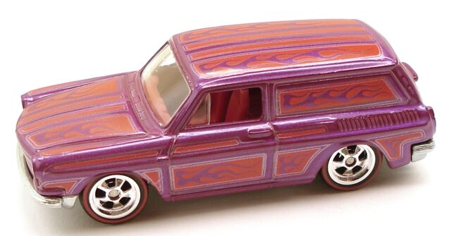 File:69VWVarient Garage Purple.JPG