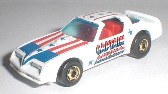 File:CaptainAmericaGHO.jpg
