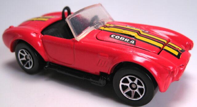 File:Classic Cobra red no 427 black metal base 7sp 1995.JPG